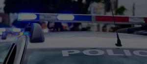 police-car-slider