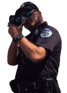 police-office-with-radar-gun-quality-min